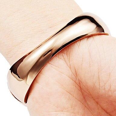 Gold women's watches bracelet watch women watches luxury ladies watch bracelet wrist watch 2