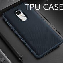 TPU Shockproof Cover Phone Case For Xiaomi Mi A2 Lite Pocophone F1 Slim Silicone Cover Case For Xiaomi Mi A1 A2 Fundas Capa