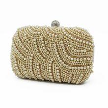 2016 HEIßER Mode Elegant strass abendtaschen clutch abendtaschen umhängetasche für weddingVFE00012