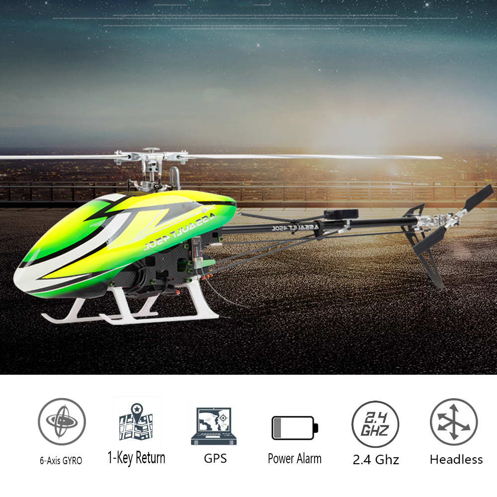 Smart Drone 450L 6CH RC Helicopter 450L 6CH 3D 6 axis Gyro ... on 6 channel helicopter, hand controlled helicopter, blue and yellow helicopter, wltoys helicopter, red helicopter, dual blade helicopter, 3 rotor helicopter, remote control helicopter, beginner collective pitch helicopter, best gyro helicopter, kds helicopter, black helicopter, green helicopter, flybarless rotor head, hd helicopter, silverlit helicopter, 2d helicopter, 3d helicopter, heli helicopter, best 4ch fixed pitch helicopter,