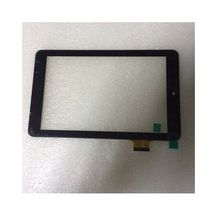 New Fpc-UP070267A1-V01 tablet pc touch screen Digitizer panel sensor Glass Replacement ZHC-0385A TE-700-0045 F0488 X 0493-V03