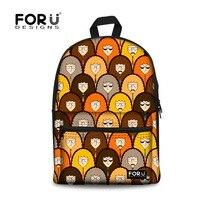 Fashion Canvas Backpack Printing Women Emoji Backpack for School,Cool Teenager Girls Smiling Bag Backpacks Kids Laptop Backbag