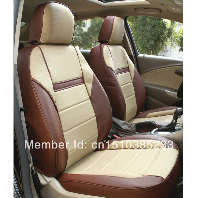 New Special Use For Special Car Five Seats Imported Danny Leather