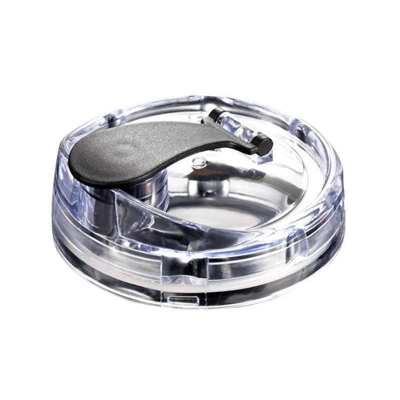 Mini USB 450ml ไฟฟ้าอัตโนมัติเครื่องปั่นแบบพกพาการเคลื่อนไหวผสม Mixer Tornado Vortex BPA ฟรีขวดน้ำของฉัน