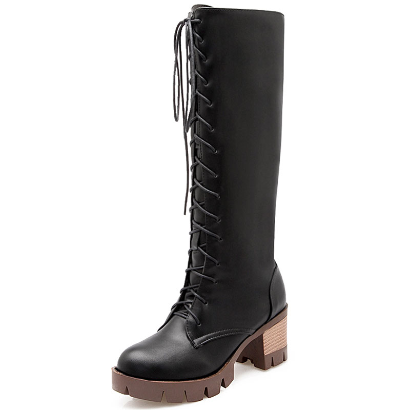 Compare Prices on Combat Boot Heels- Online Shopping/Buy Low Price ...