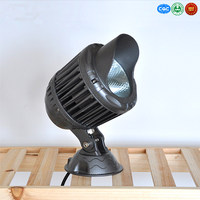 20W Landscape Light 30W Garden Spot Lamp 50W outdoor advertising lighting Wood Lawn Buried lights Industrial Art Lighting
