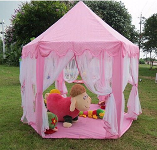 Princess Castle PLay Tent By Sid Trading fairy princess castle-in Children Furniture Sets from Furniture on Aliexpress.com | Alibaba Group & Princess Castle PLay Tent By Sid Trading fairy princess castle-in ...