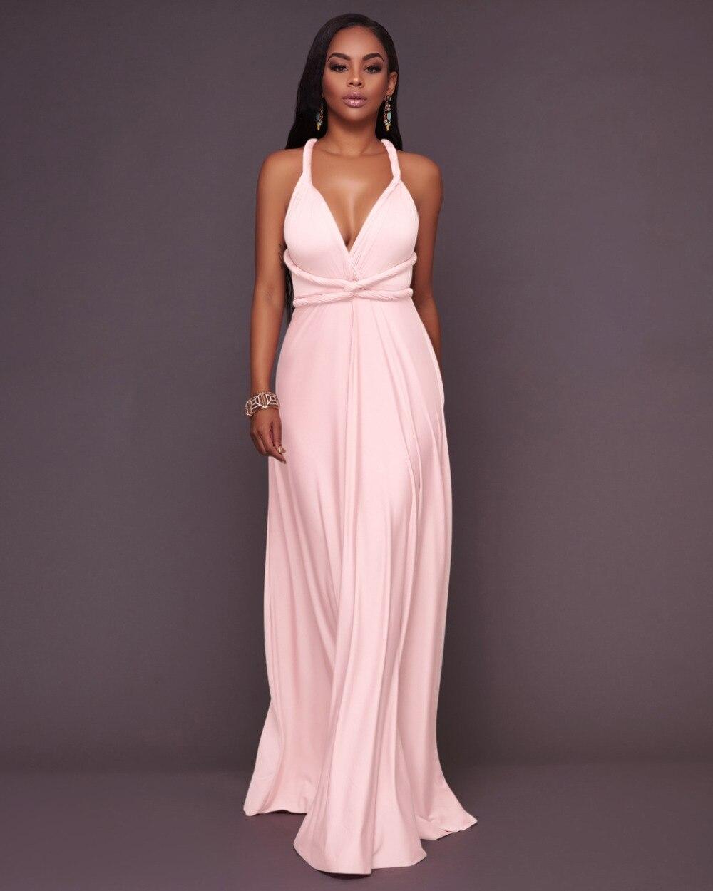 YFY lady\'s dress,formal dress,ball gown,party wear,night wear,little ...