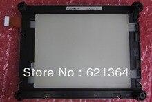 LQ6AW31K Профессиональный ЖК-экран для промышленного экране