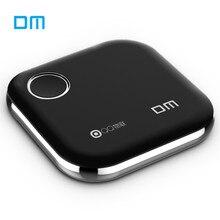 DM WFD025 Беспроводной USB Флэш-Накопители 64 ГБ WIFI Для iPhone/Android/PC Smart Pen Drive Usb Memory Stick Мультиплеер С доля