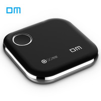 DM WFD025 Wireless USB Flash Drives 64GB WIFI For IPhone Android PC Smart Pen Drive Memory