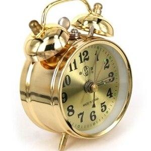 New Old fashioned clockwork al