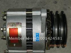 495 4100 diesel engine spare parts generator magneto.jpg 250x250