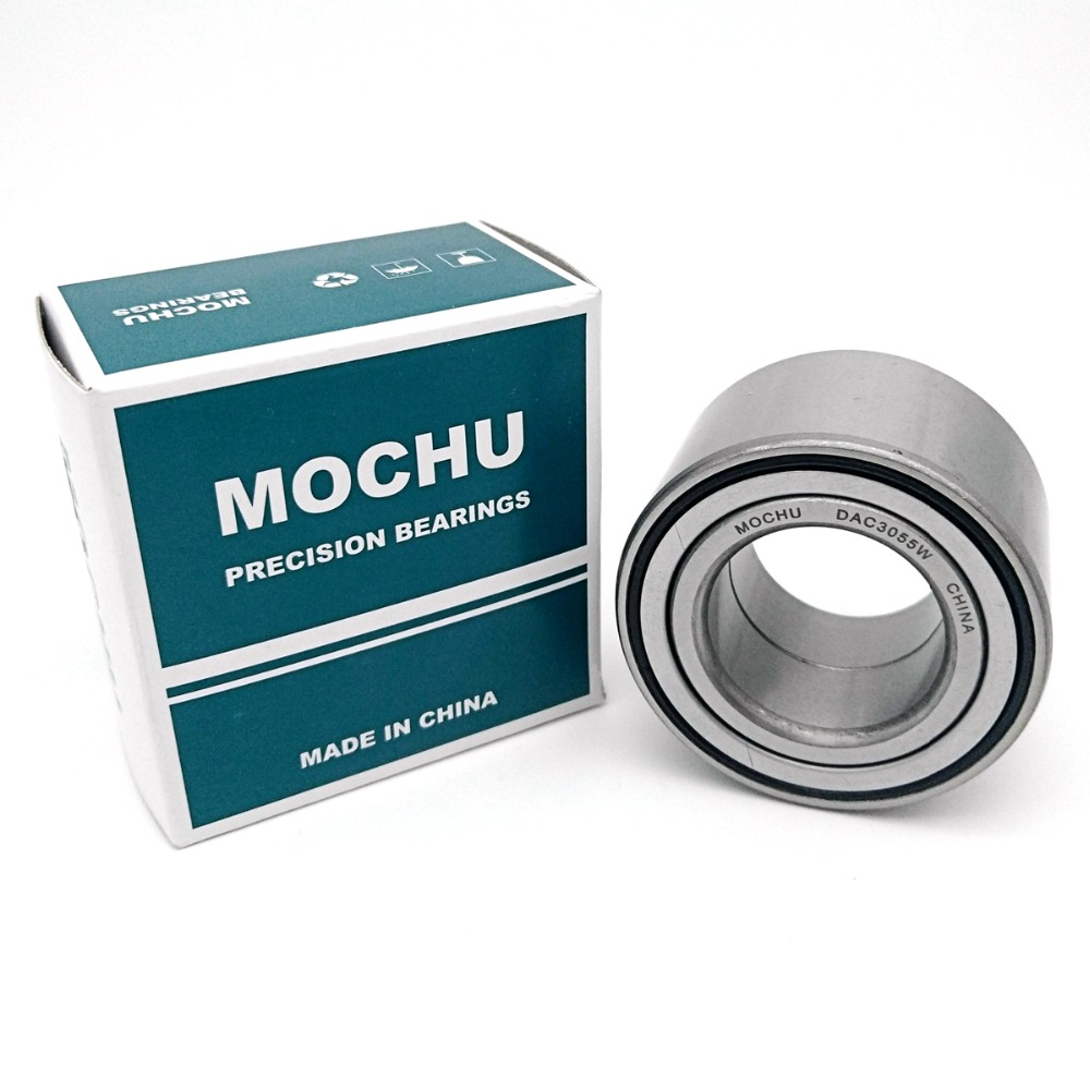 DAC3055W MOCHU BEARINGS 114
