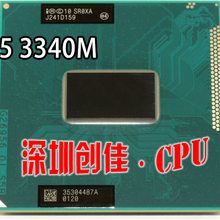 Intel E5-2690V4 Original Intel Xeon E5 2690V4 QHV5 2.40GHZ 14-Core 35MB 135W