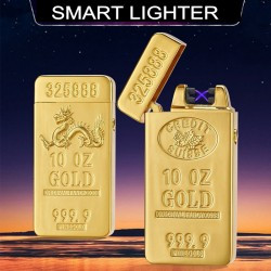 lighter_conew2