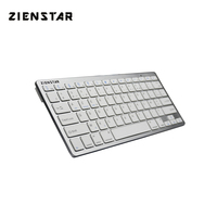 https://ae01.alicdn.com/kf/HTB1niikv3aTBuNjSszfq6xgfpXaj/Zienstar-AZERTY-Slim-ipad-Iphone-Macbook.jpg