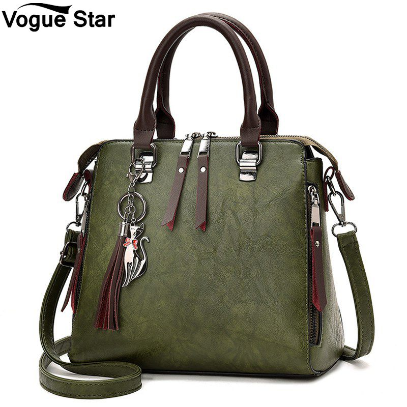 Luxury Shoulder Bag Large Capacity Crossbody Bags Women Casual Tote Women Handbag Famous Brand PU Leather Lady Handbags M26 new handbags women fashion leather tote women handbag female famous brand shoulder bags lady luxury bag cossbody bags for women