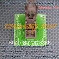 SA717 Xeltek Программист Адаптер Применить к SOT-23-5/SOT-23-6/SOT5/SOT6