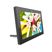 10 1 Inch Android All In One Touch Screen Panel Pc Price