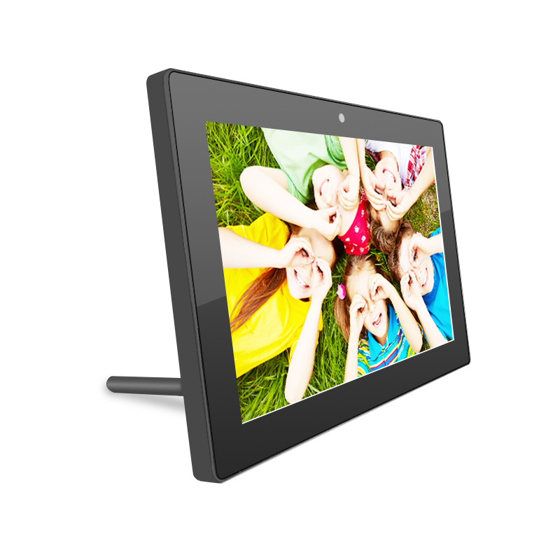 10.1 Inch Android All  In  One Touch Screen Panel Pc Price