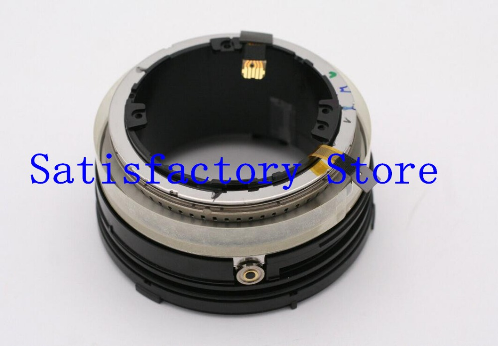 NEW FOR Canon EF 100 400mm F4.5 5.6L IS II USM Focusing Assembly AF Motor Repair Part