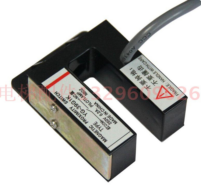 ФОТО  sensor leveling sensor YG-39G1K YG-39 YG-39 Sensor
