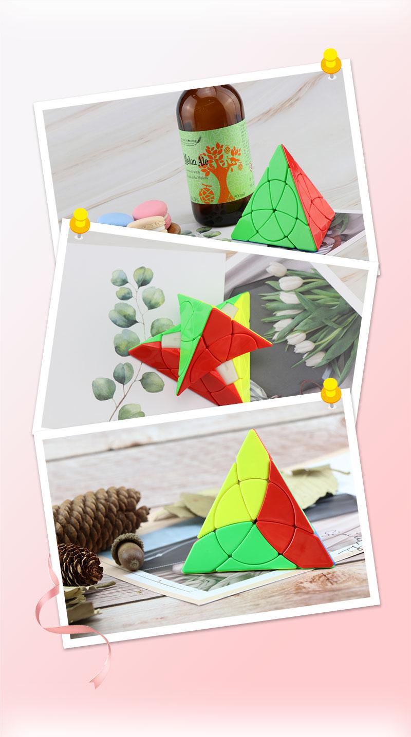 花瓣金字塔详情图_800_10