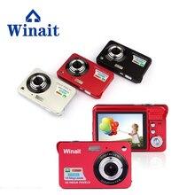 все цены на Newest 18Mp Max 1280x720P HD Video Super Gift Digital Camera with 3Mp Sensor 2.7