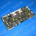 Основная Логическая плата для плоттера HP DesignJet 200 220  C3180-69102