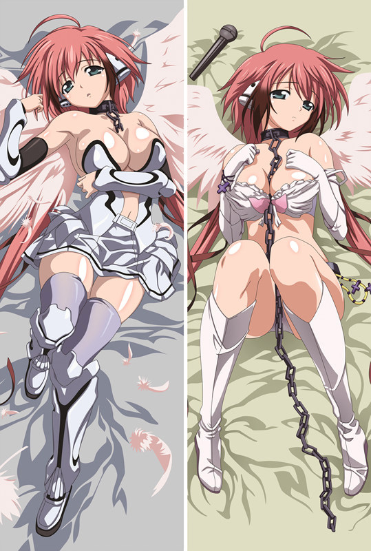 HeavenS Lost Property Sex