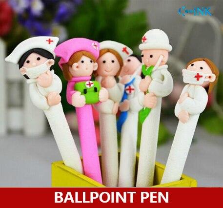 доктор pen