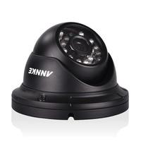 2 0mp Security Camera IR Cut Night Vision Audio Recording Surveillance Network CCTV Onvif Indoor