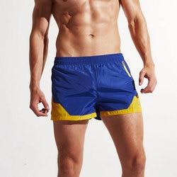 Brand men beach shorts quick drying mens board shorts plus bermudas active man boxer trunks size.jpg 250x250