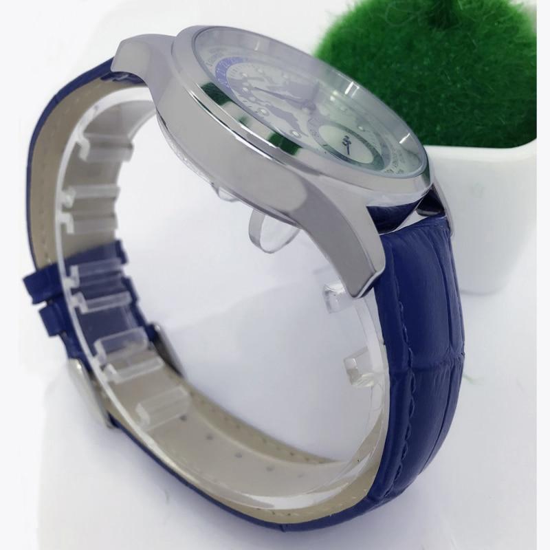 f1 watch на алиэкспресс