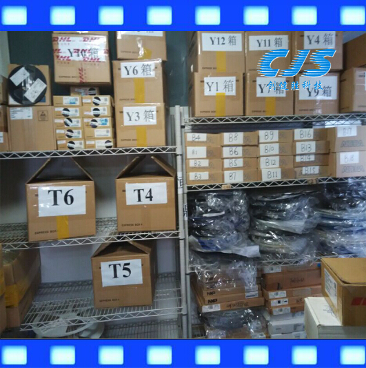 f71882fg заказать на aliexpress