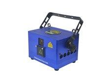M15-1W RGB R635-250mW/g520-150mW/B445-600mW, 20 k