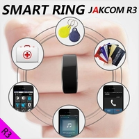 Jakcom R3 Smart Ring New Product Of Sculpture Powder As Skin Lightening Lotion Tribulus Terrestris Hydroquinone
