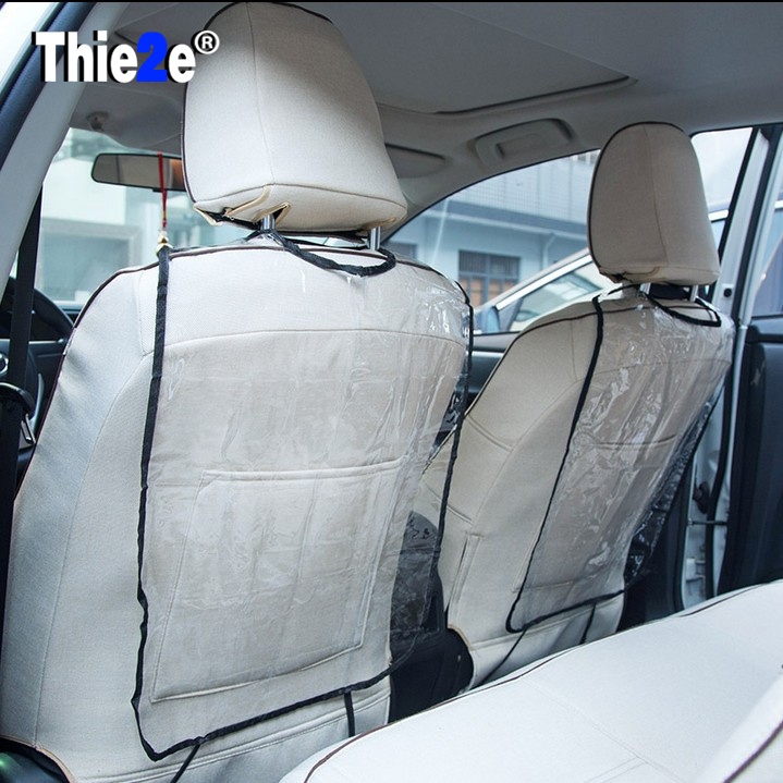 1 StÜck Kinder Auto Auto Sitz Für Dodge Jcuvjourney Ram Gmc Infiniti Q50l Qx50 Qx60