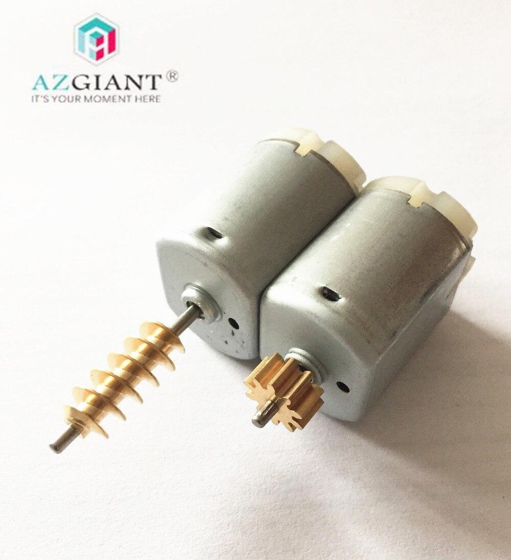 AZGIANT W164 W251 la tapa del maletero de equipaje bloqueo motor ML350 GL450 ML400 la tapa del maletero de bloqueo de motor para BENZ W211 trasera bloqueo actuador CLK