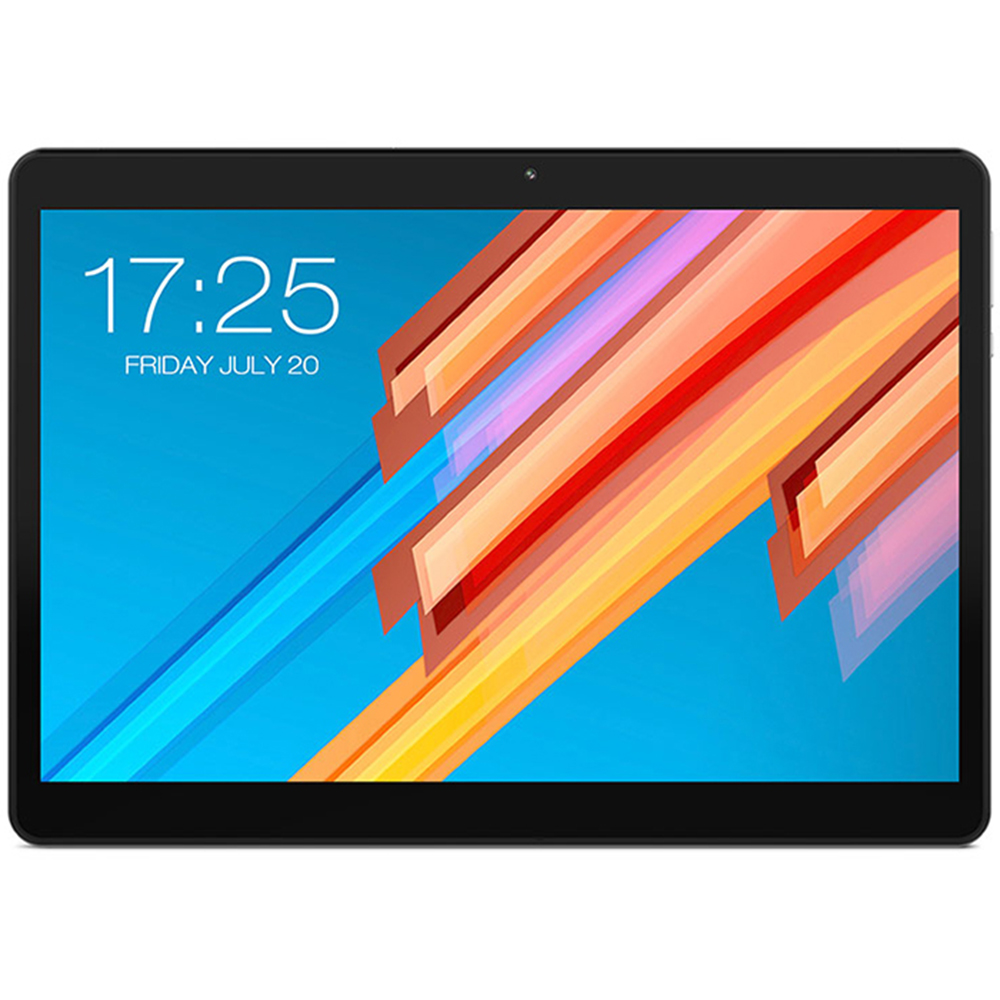 Teclast M20 4G Phone Call Phablet Android 8.0 10.1 inch Sharp Display MT6797 (X23) Deca Core 3GB RAM 32GB eMMC ROM Teclast PCTeclast M20 4G Phone Call Phablet Android 8.0 10.1 inch Sharp Display MT6797 (X23) Deca Core 3GB RAM 32GB eMMC ROM Teclast PC
