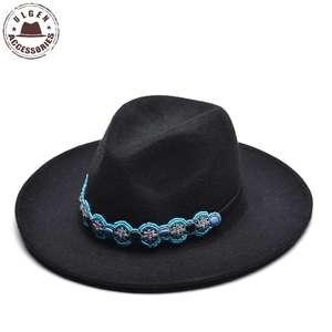 fae99183da black stetson hats