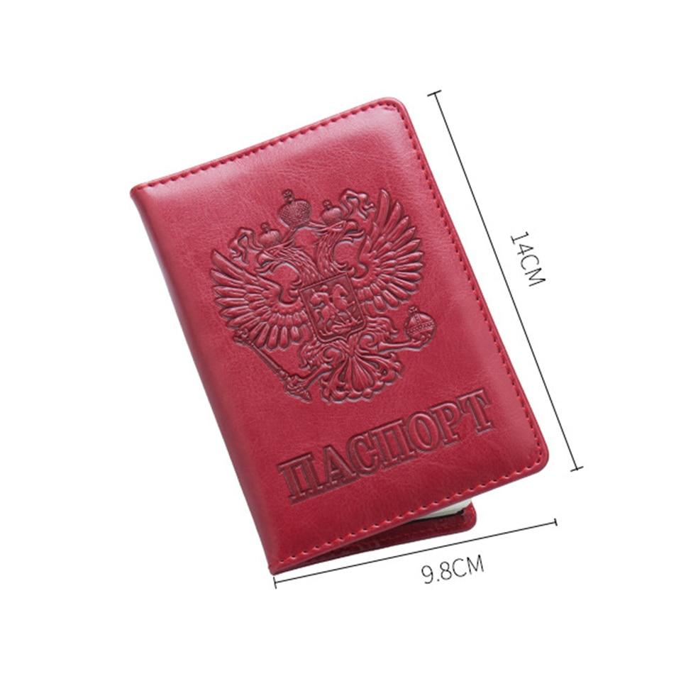 16 card holder