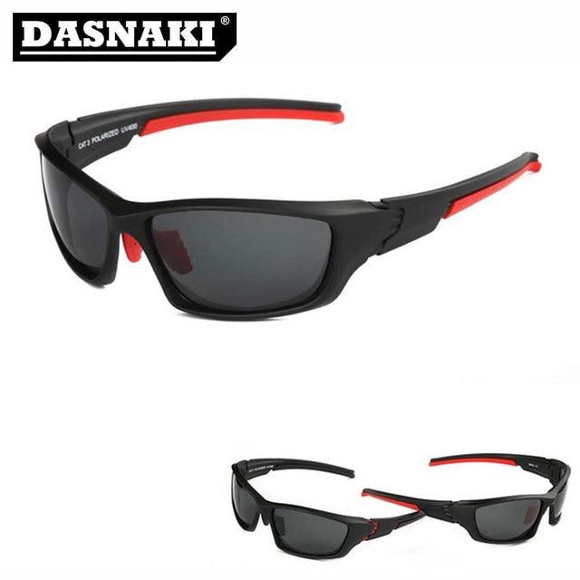 f137081dbc Dasnaki polarized fishing glasses polarized for outsports sea river fishing  with high quality jpg 640x640 Polarized