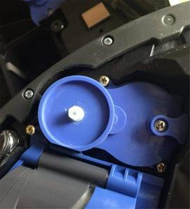 Image 5 - Nowy wymiana szczotki bocznej silnik do iRobot Roomba 500 600 530 560 620 650 655 760 770