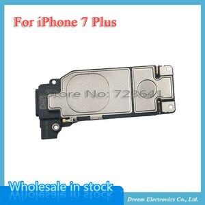Image 5 - MXHOBIC 10 sztuk/partia głośny głośnik do iphone 7 7G Plus głośnik dzwonek buzzer części do wymiany taśmy dla iPhone7 7G 4.7