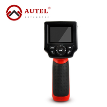 Original Autel Car Diagnostic Maxivideo MV208 Digital Videoscope 8 5mm Diameter Imager Head Multi language Interface