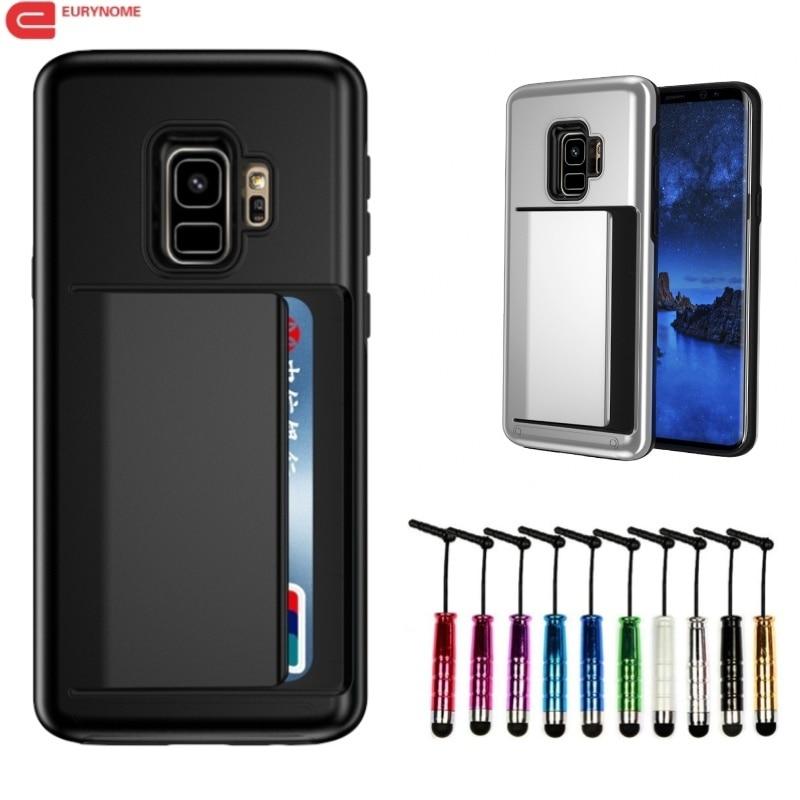 Samsung galaxy s9 plus s pen