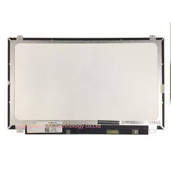 """15.6""""LED LCD Screen matrix  For Dell Inspiron 15 7000 7567 FHD 1920X1080  Display"""