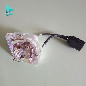 Image 5 - Para ELPLP69 V13H010L69 lámpara de proyector para epson EH TW8000 EH TW9500C HC5010 PowerLite de cine en casa 5020UB 5010, 6010